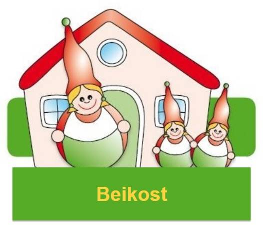Beikost Workshops
